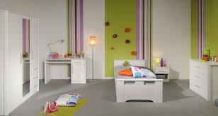 de nombreuses raisons existent pour pousser des parents partager une chambre denfants entre plusieurs personnes partager une chambre entre plusieurs - Meuble Chambre But